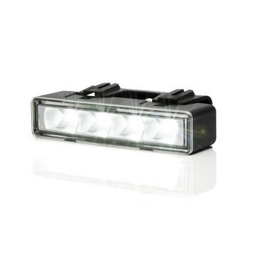 Lampa proiector DRL 4LED-POWER