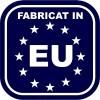 Fabricat in EU