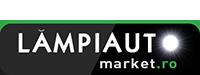 Lampi Auto Market